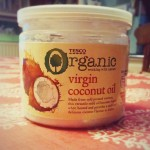Coconut-magic-coconut oil - mid