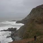 731-days-sea-cliff