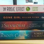 amazon-haul-stack-of-books