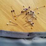 blue-jobs-pins