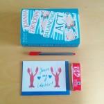 book-review-joanna-trollope-balancing-act-kitkat-pen-card-jenny-jackson