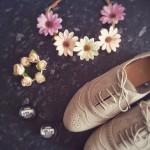 filling-my-basket-primark-brogues-flowers-lush-testers