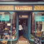 review-the-bakehouse-shop-front