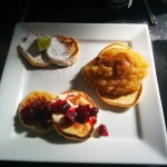 sunday-morning-pancakes-finished