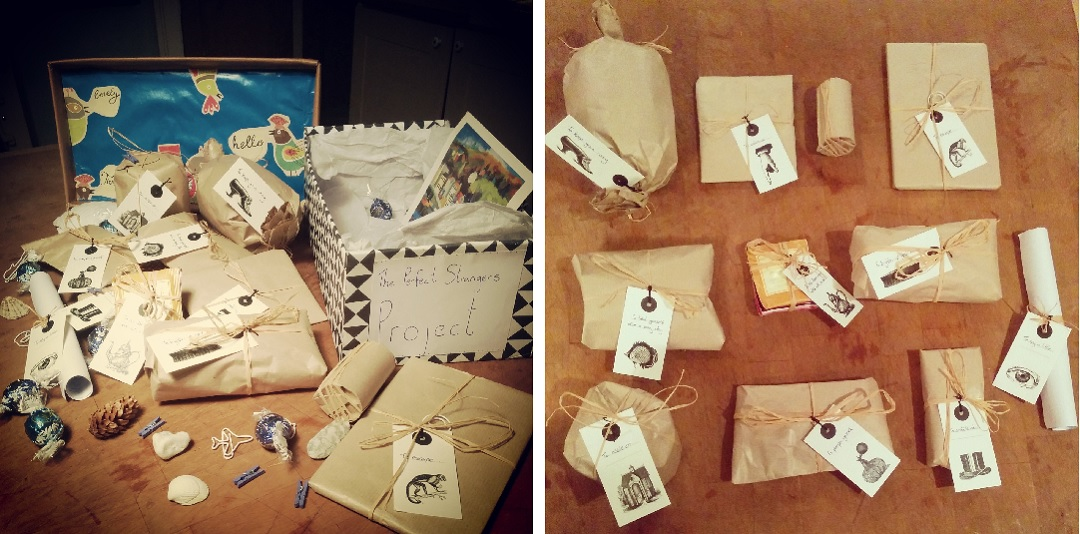 the-perfect-stranger-project-presents-wrapped
