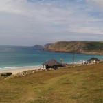5-beaches-you-should-visit-this-summer-sennen-3