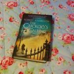 book-review-the-cuckoos-calling-robert-galbraith-jk-rowling-long-shot