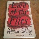 book-review-the-lord-of-the-flies-front-cover