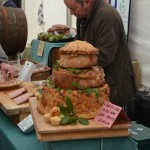 exeter-festival-of-south-west-food-and-drink-pork-pie