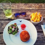 restaurant-review-the-notley-arms-scotch-egg