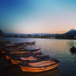 travel-tuesday-sicily-with-sally-fishing-boats-dusk-sunset