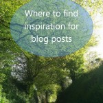 where-to-find-inspiration-for-blog-posts-title