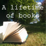 a-lifetime-of-books-cover