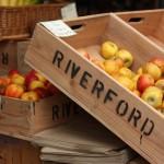riverford-farm-shop-apples-box