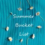 summer-bucket-list-2015-featured-image
