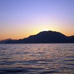 travel-tuesday-turkey-110-days-sunset-2