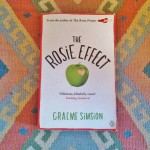 book-review-the-rosie-effect-graeme-simsion-cover