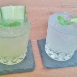 how-to-make-the-best-cocktails-recipe-gin-gimlet-side-by-side