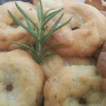 recipe-rosemary-shortbread-closeup