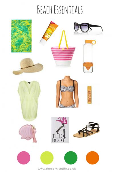 the-cornish-life-beach-essentials