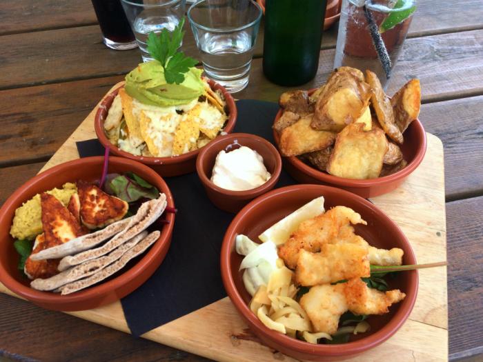 the-cornish-life-food