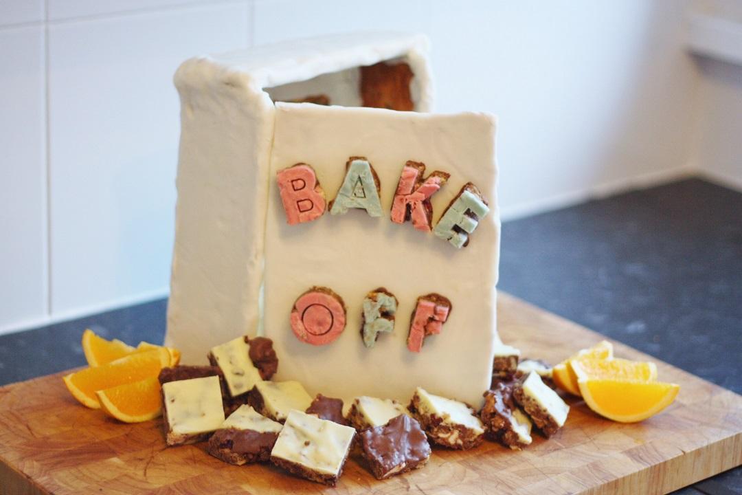 bake-off-bake-along-2015-week-2-biscuits-17