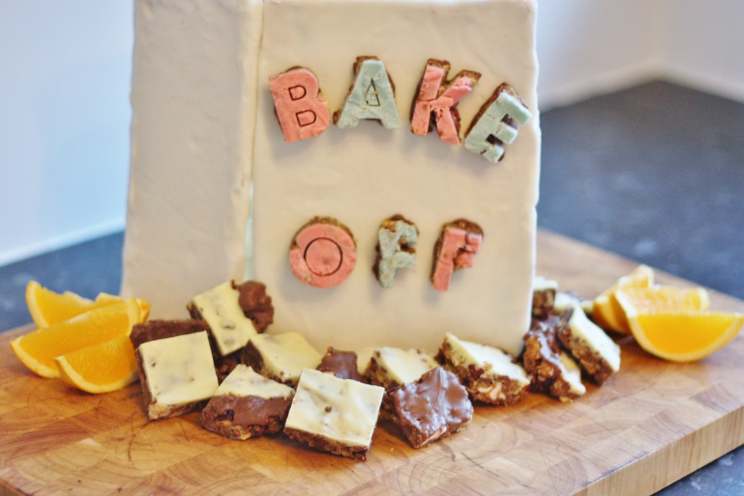 bake-off-bake-along-2015-week-2-biscuits-20