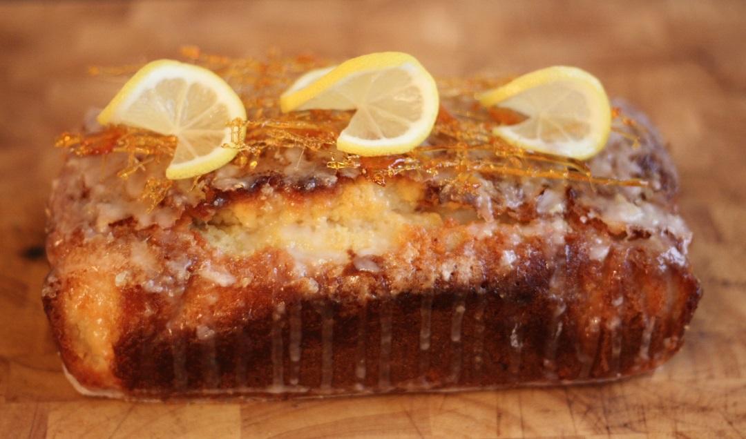 bake-off-bake-along-week-one-cake-18