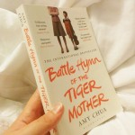 book-review-battle-hymn-of-the-tiger-mother-cover
