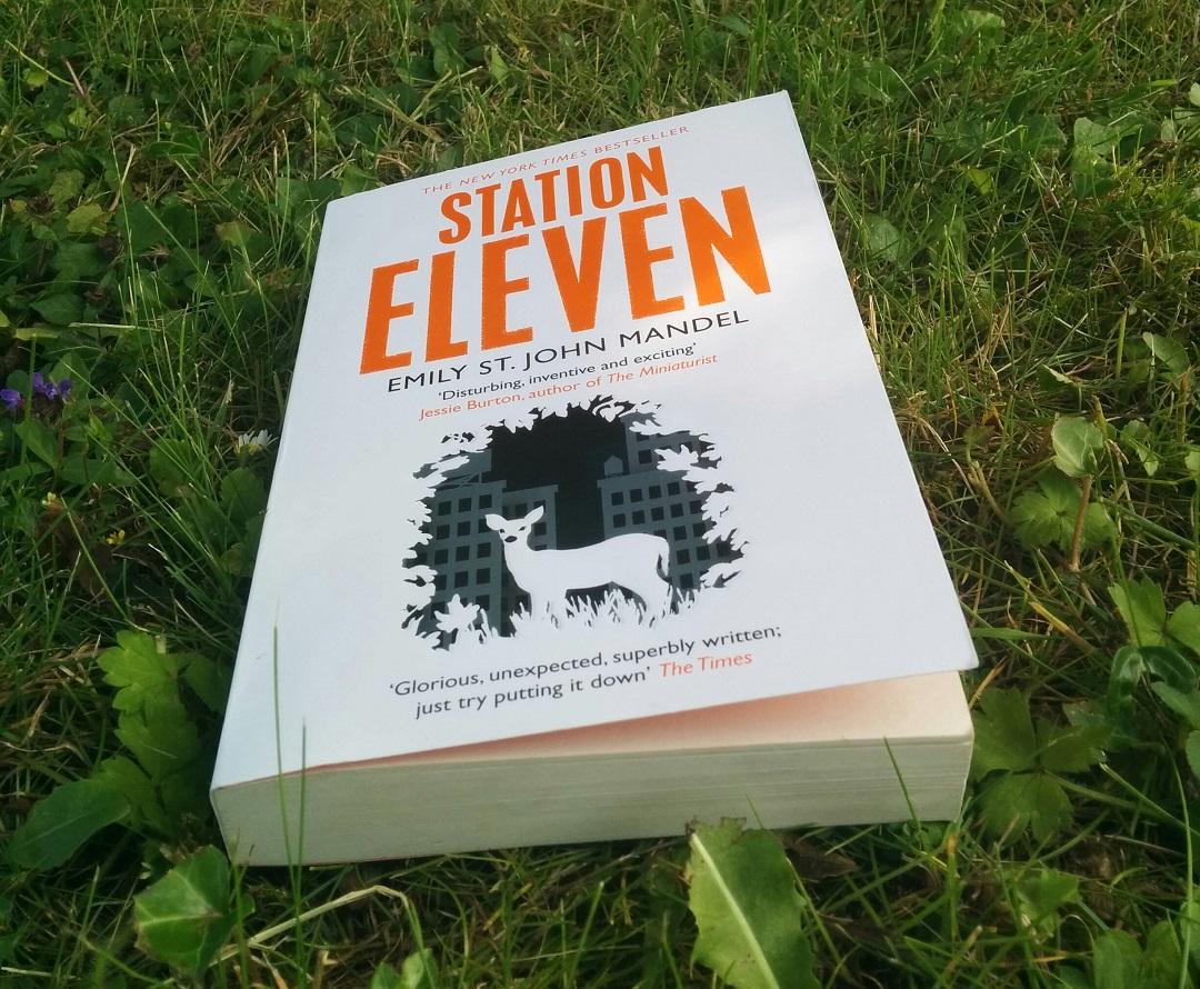 book-review-station-eleven-emily-st-john-mandel-1