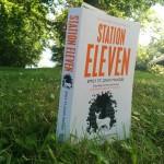 book-review-station-eleven-emily-st-john-mandel-3