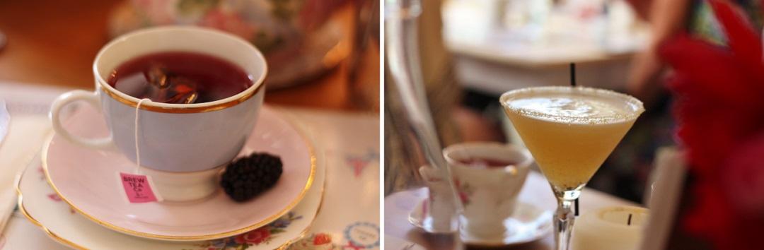 cornish-blogger-meet-up-afternoon-tea-at-bone-china-10