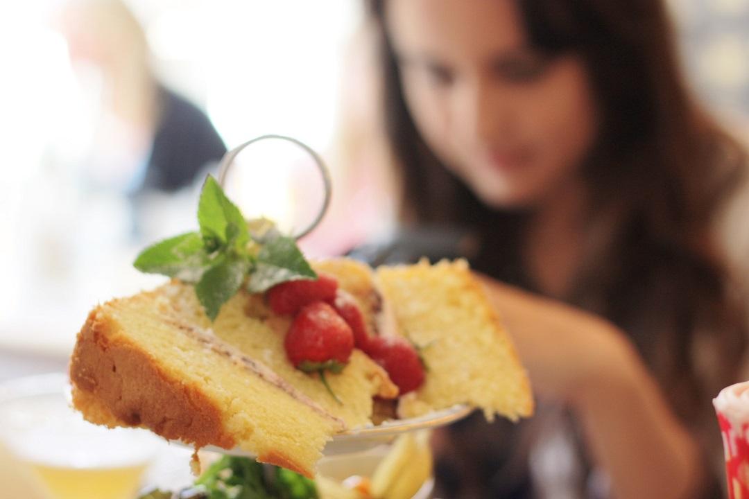 cornish-blogger-meet-up-afternoon-tea-at-bone-china-12