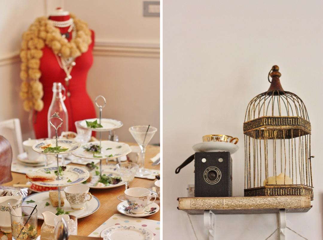 cornish-blogger-meet-up-afternoon-tea-at-bone-china-4