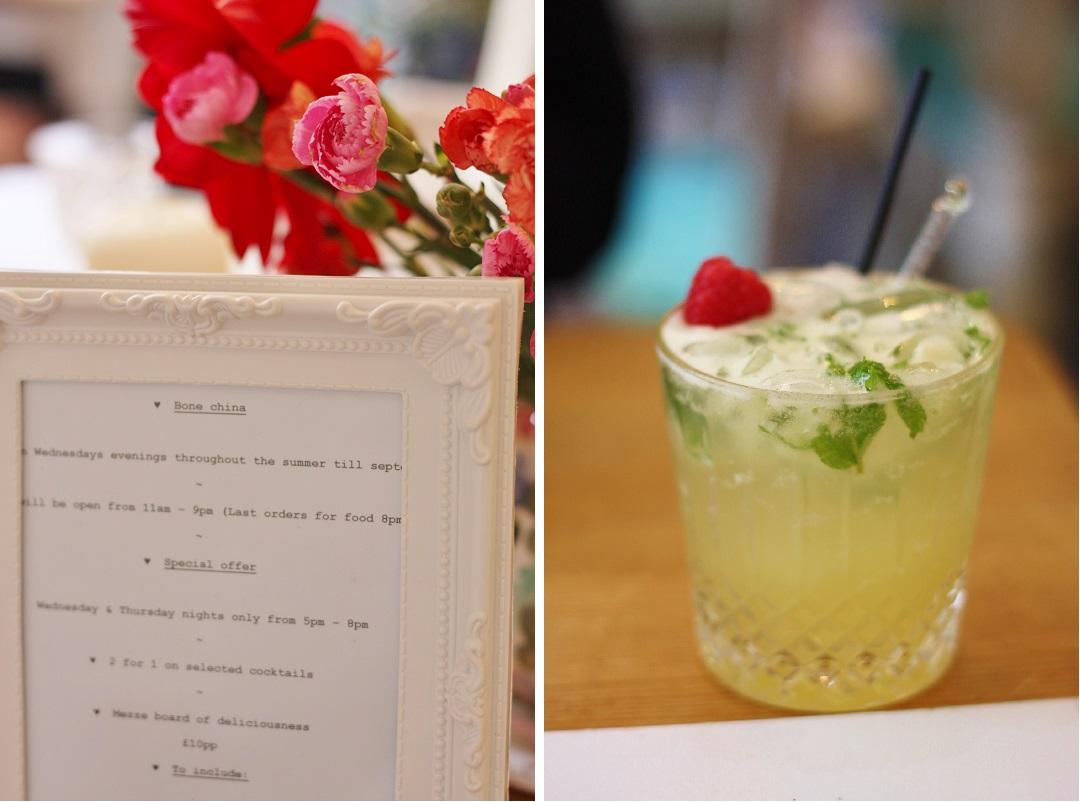 cornish-blogger-meet-up-afternoon-tea-at-bone-china-6