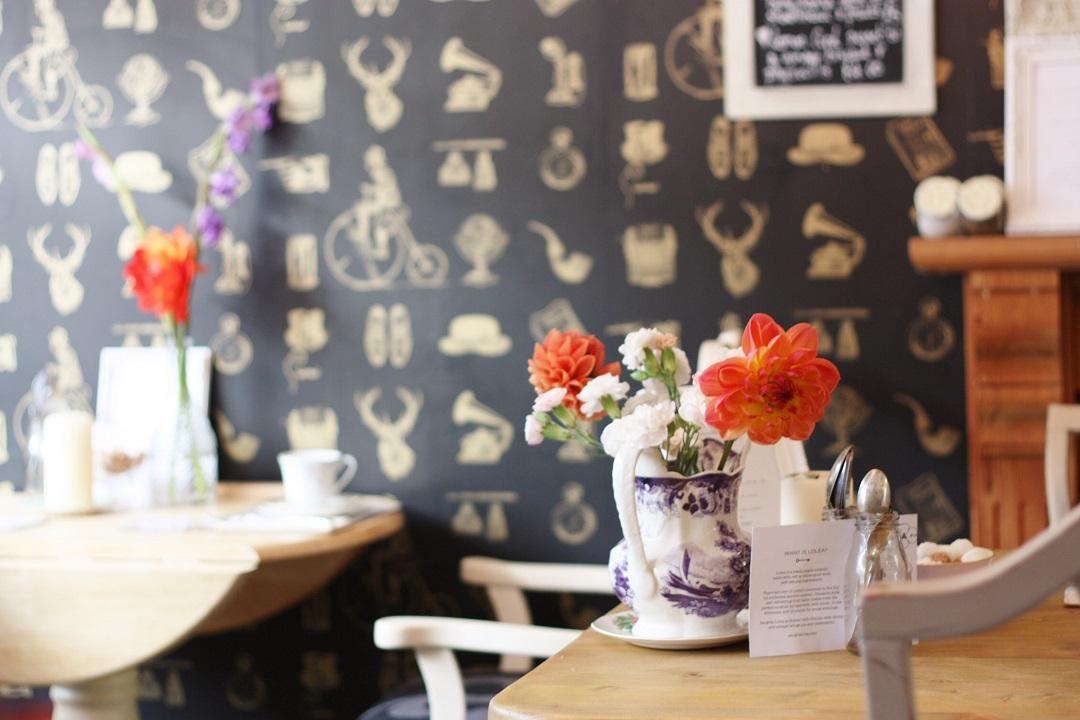 cornish-blogger-meet-up-afternoon-tea-at-bone-china-8