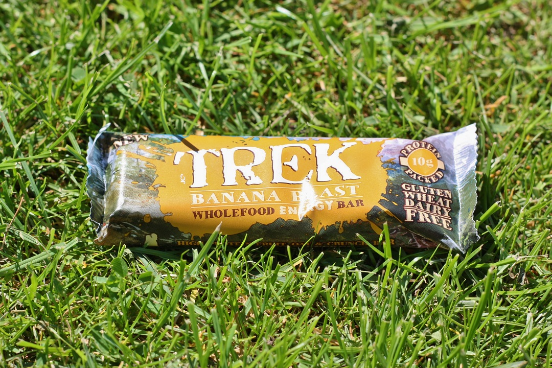pack-in-the-protein-trek-bar-review-2