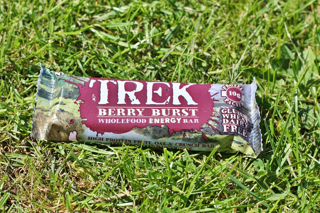 pack-in-the-protein-trek-bar-review-3