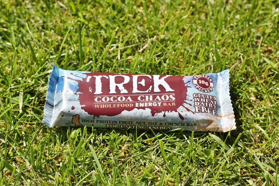 pack-in-the-protein-trek-bar-review-4