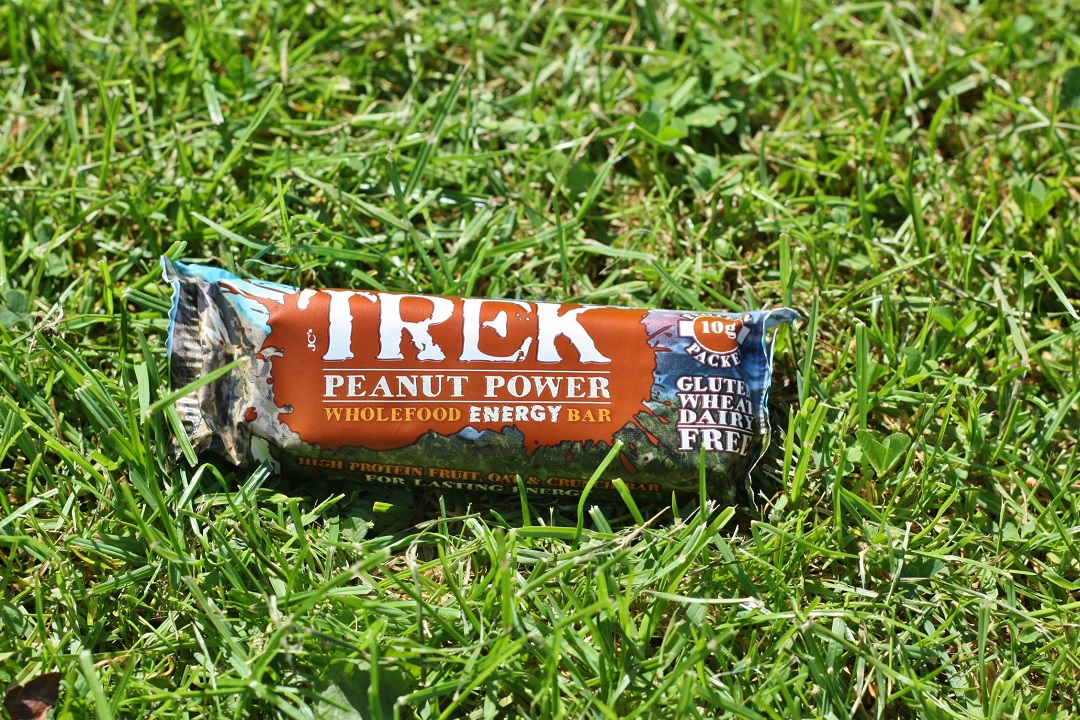 pack-in-the-protein-trek-bar-review-5
