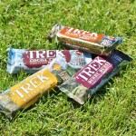 pack-in-the-protein-trek-bar-review-6
