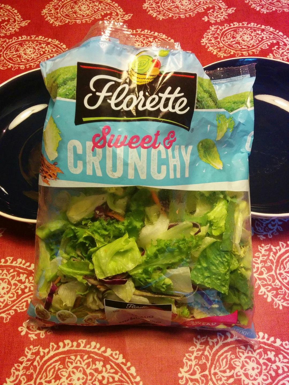 recipe-florette-scallop-and-bacon-salad