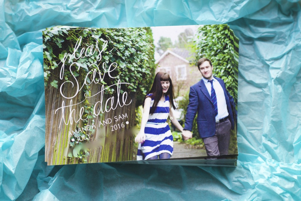 save-the-dates-1024x683