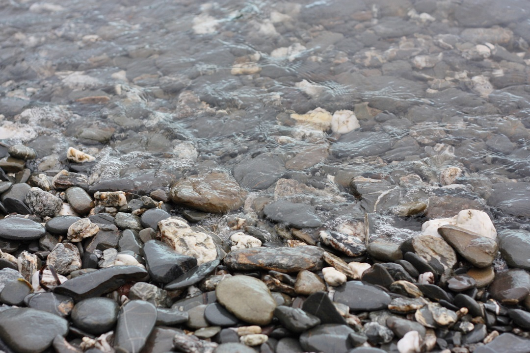 stones-sand-and-sea-swimming-durgan-bbq-23