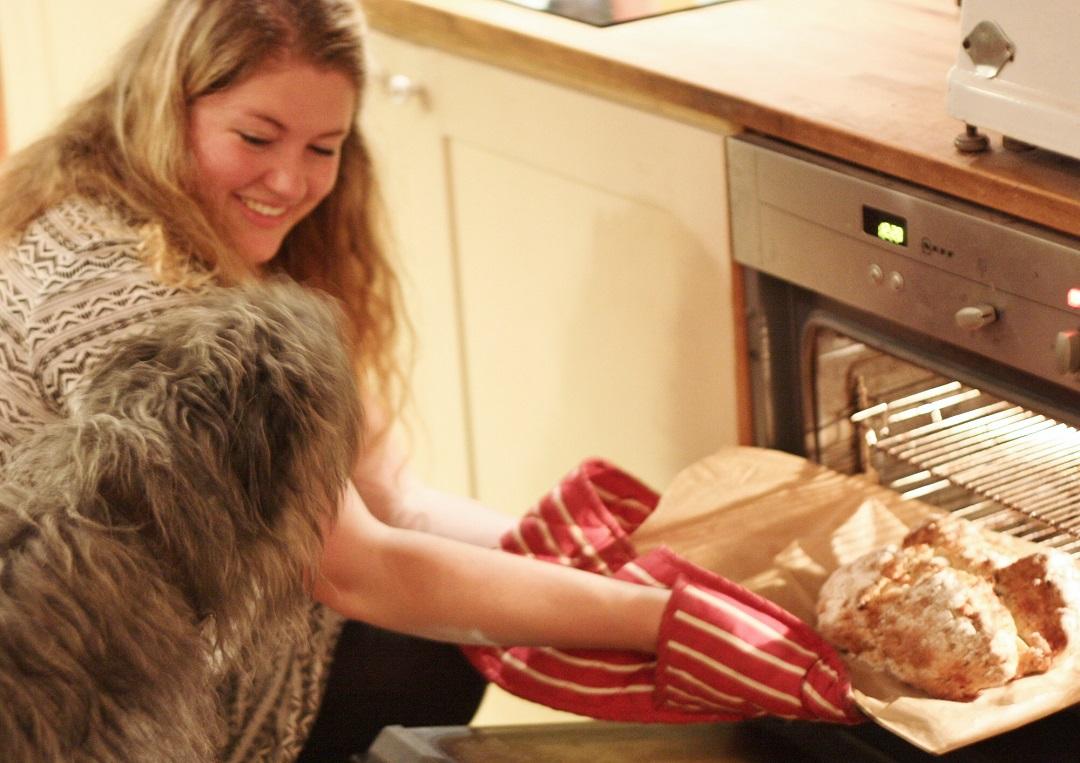 the-bake-off-bake-along-week-3-bread-15