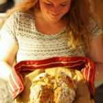 the-bake-off-bake-along-week-3-bread-16