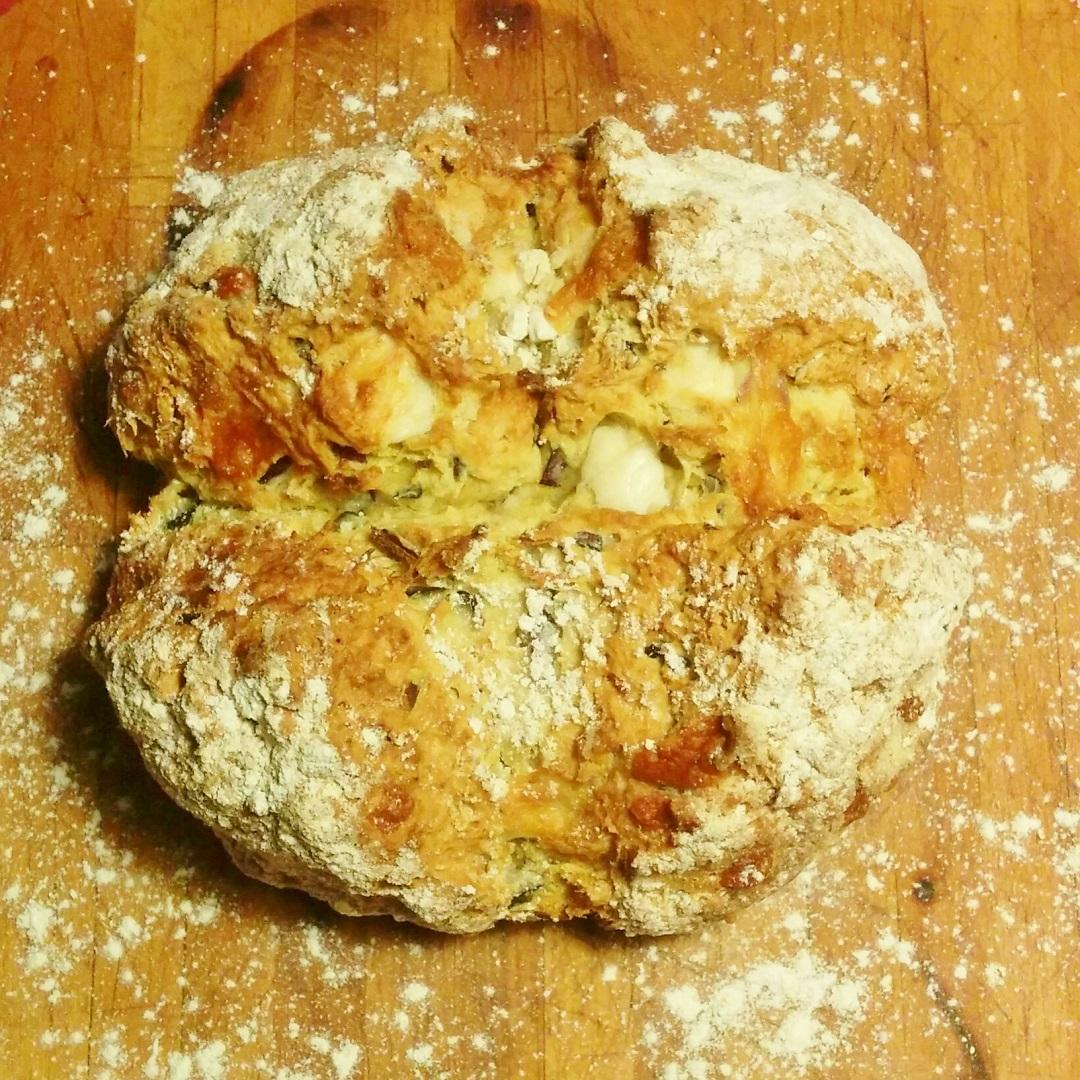 the-bake-off-bake-along-week-3-bread-19