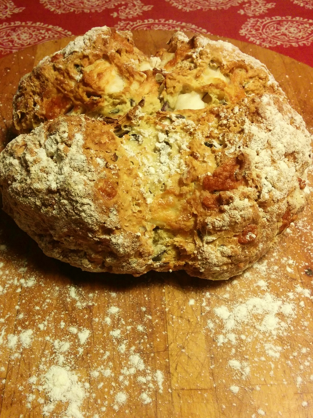 the-bake-off-bake-along-week-3-bread-20