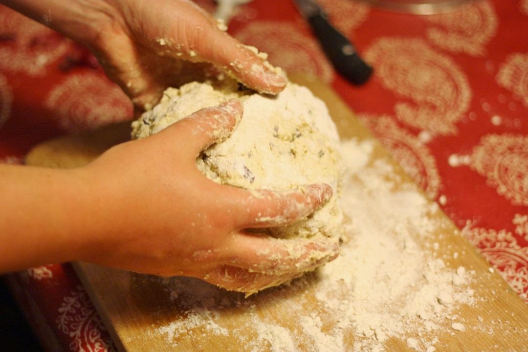 the-bake-off-bake-along-week-3-bread-9