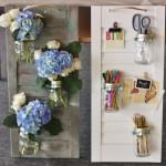 upcycling-shutters-joe-blogs-bristol-2